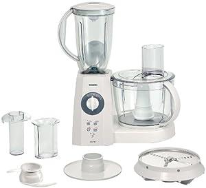 Braun epilatore prezzi siemens mk55105 robot da cucina - Robot da cucina compatto ...