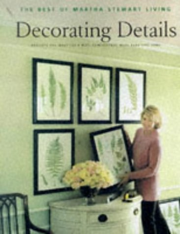 decorating-details-martha-stewart-living-magazine-by-martha-stewart-living-magazine-1998-10-31