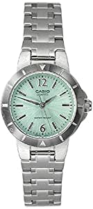 Casio Women's Watch LTP1177A-3A