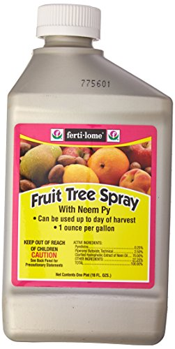 voluntary-purchasing-group-fertilome-10131-fruit-tree-spray-with-neem-16-ounce