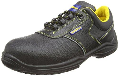 Goodyear Gyshu2100, Chaussures de Sécurité Homme