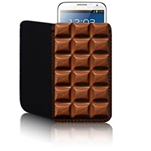 Amazon.com: Biz-E-Bee Exclusive 'CHOCOLATE BARâ€TM SAMSUNG