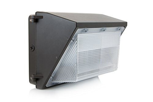 hyperselect-led-60w-wall-pack-light-hyperikon-300w-hps-hid-replacement-5000k-crystal-white-glow-5000