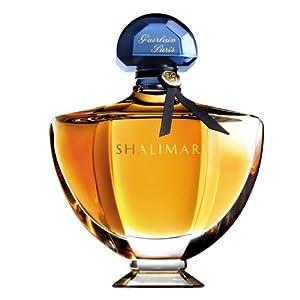 Guerlain Shalimar Eau de Parfum 1 oz Eau de Parfum Spray