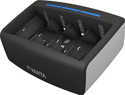 varta-57648101401-caricabatterie-universal-charger