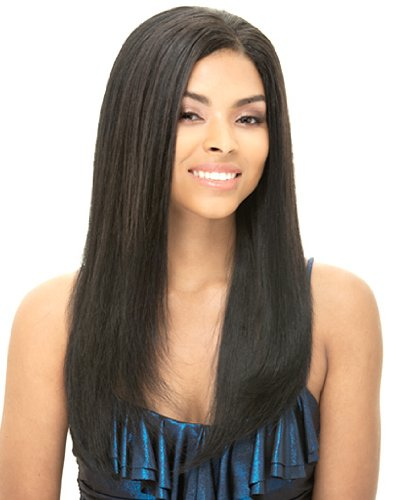 Janet-Collection-Remy-Hair-Weave-Janet-Collection-Prestige-One-Alco-Remy-Yaky-14-1