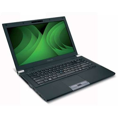 Toshiba Tecra R840-S8420 14 Notebook PC