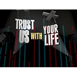 Trust Us With Your Life Season 1