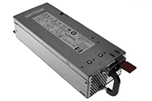 HP 403781-001N hotplug power supply HP Proliant 379123-001