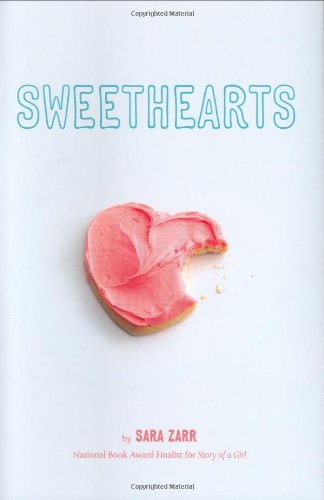 Image of Sweethearts
