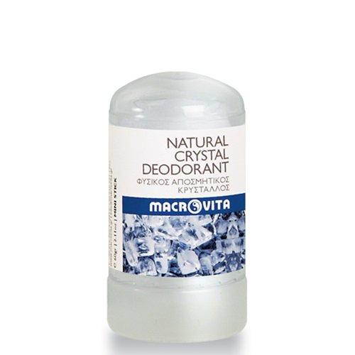 macrovita-desodorante-natural-stick-crystall-mini-60-gr