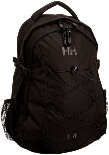 helly-hansen-dublin-bagpack-mochila-unisex-color-negro-talla-unica