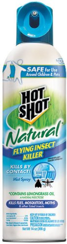 hot-shot-hg-95844-14-oz-natural-flying-insect-killer-aerosol