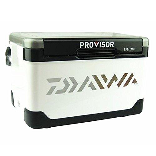 ダイワ プロバイザー ZSS 2700
