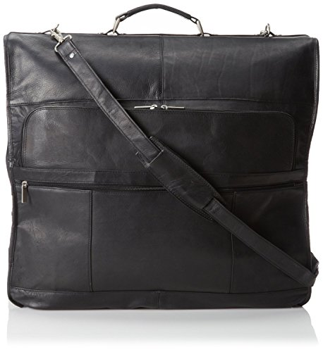 David King & Co. 42 Inch Garment Bag