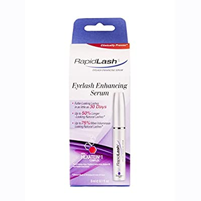 RapidLash Eye Lash Enhancing Serum