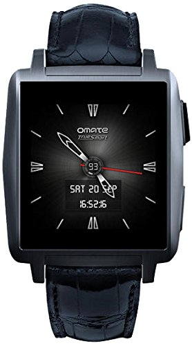 Omate-X-Smart-Watch-for-iPhone-and-Android-Anthracite
