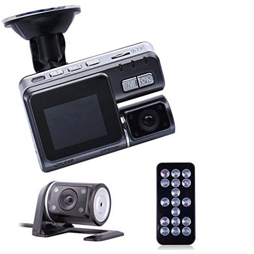 BDJ-HD-1080p-Car-DVR-170-Car-Dash-Cam-Recorder-Night-Vision-G-sensorRear-Camcorder-with-Remote-Control