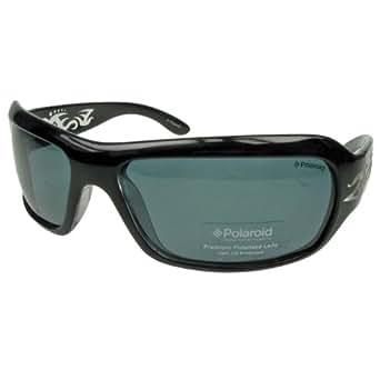 Premium Polaroid Polarized Lens UV400 Driving Cat 3 Sunglasses 8747C