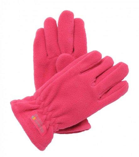 Regatta Handschuhe Kids Taz Gloves jem (Größe: 92-116)