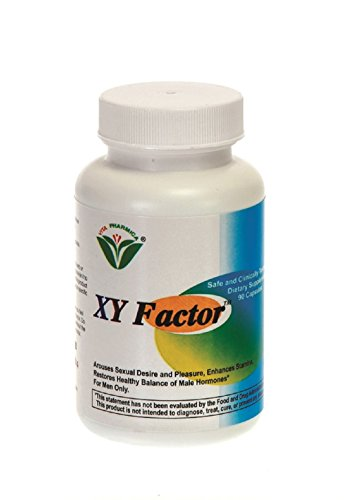 Herbal Supplements For Erectile