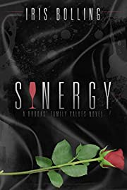 SINERGY (Brooks Family Values Book 1)