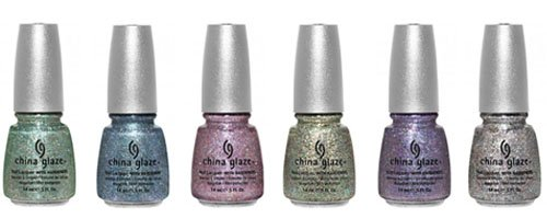 China-Glaze-Prismatic-Chroma-Glitters-Collection-6pc-Set