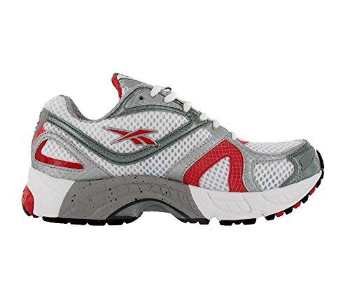 2d16af771bdb97 Running Shoes Blog  Reebok Women s Premier Road Plus KFS V