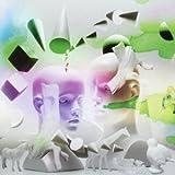 サイハテ(初回生産限定盤)(DVD付)