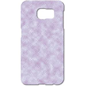 Crackndeal PTA161 Back cover for Samsung Galaxy S6, (Multi-coloured)