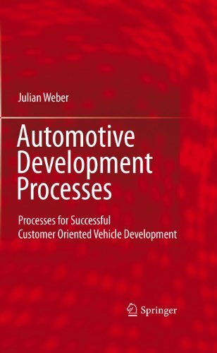 automotive-development-processes-processes-for-successful-customer-oriented-vehicle-development