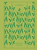 Cranford (Penguin Classics)
