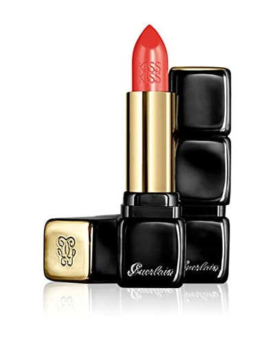 Guerlain Rossetto Rouge Creme Galbant N°344