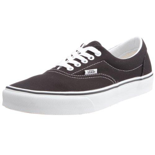Running chaussures vans u era baskets mode mixte adulte - Vans u era 59 baskets mode mixte adulte ...