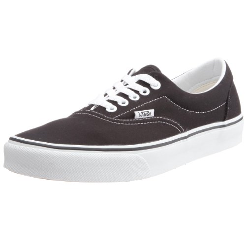 vans-era-unisex-adults-low-top-trainers-black-white-9-uk-43-eu
