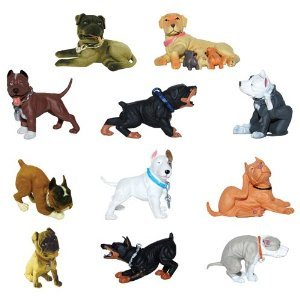 Amazon.com: Homies Hood Hounds Series 2 - Original Set of 12: Toys
