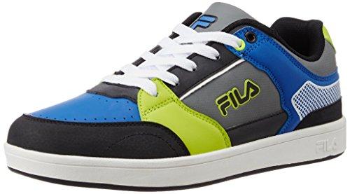 Fila-Mens-Mariotto-Sneakers