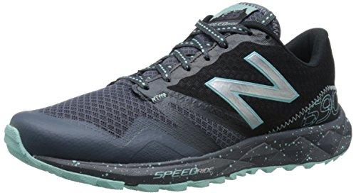 new-balance-womens-wt690v1-trail-shoe-thunder-artic-blue-8-b-us