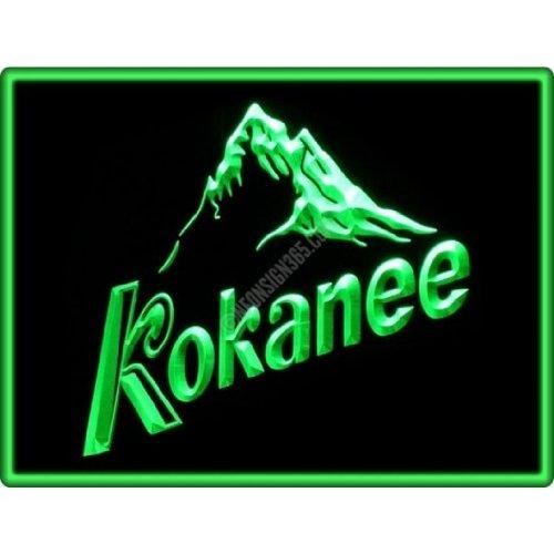 kokanee-beer-bar-pub-restaurant-neon-light-sign-green