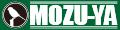 mozu-ya