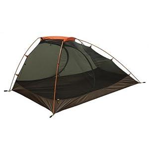Buy ALPS Mountaineering Zephyr 2 Tent: 2-Person 3-Season by ALPS Mountaineering