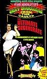 Ultimate Degenerate (1969) Michael & Roberta Findlay