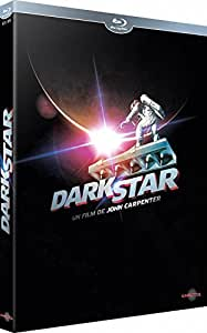 Dark Star [Édition Collector]