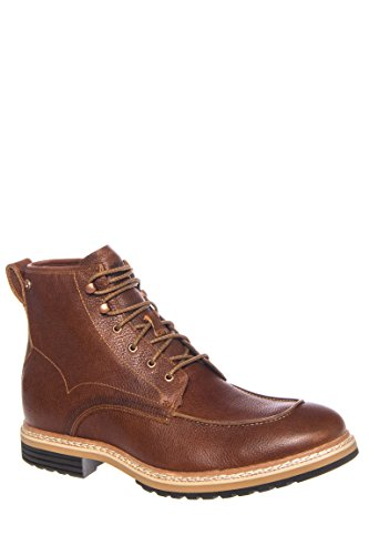 Men's City 2.0 Ankle Boot