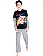 Angry Birds™ Star Wars Pyjamas