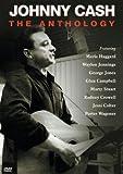 Johnny Cash - The Anthology