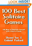 100 Best Solitaire Games