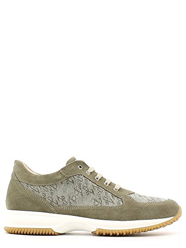 Liu Jo Girl B22160A Safari Sneakers Scarpe Donna Calzature Comode Woman Shoes