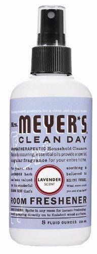 Mrs. Meyer'S Room Freshener Lavender 8 Oz