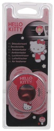 Hello-Kitty-077815-Deodorante-Membrana